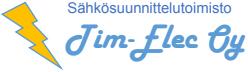 Tim-Elec Oy